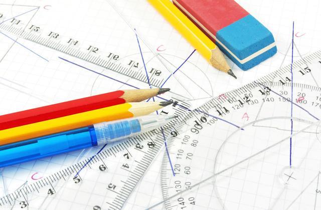 质量单位有哪些,小学常考计量单位及换算关系,爸爸妈妈帮孩子保存吧,非常实用