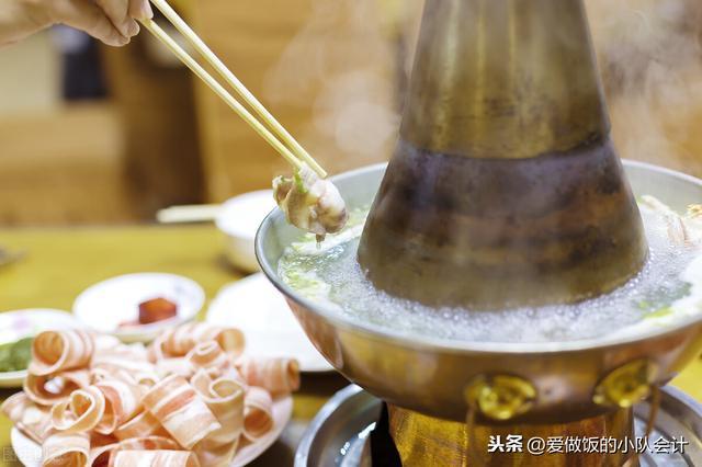 火锅的吃法,火锅种类有哪些?味道、吃法差别大,知道了上饭店不点错