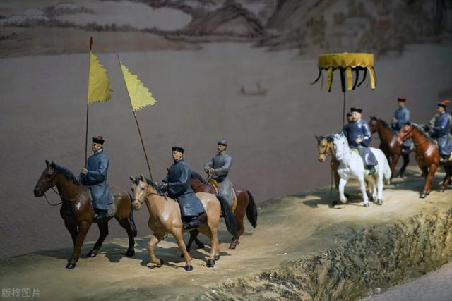姓刘的历史名人,宰相刘罗锅台前幕后资料大合集,王刚原来是从这里出来的