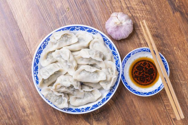 饺子馅有哪些,38种纯手工水饺做法:这样调馅是关键,简单易学,比饭店吃的还香