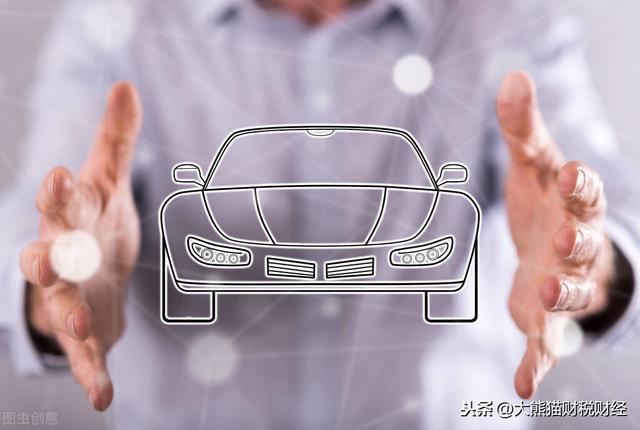 汽车投资,汽车板块三巨头:长城汽车,比亚迪,长安汽车,谁更有潜力?