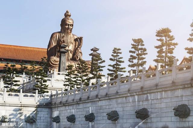 描写古代的句子,50句中国古代名篇佳句,多读书多学习