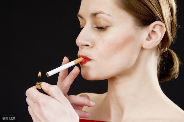 烟的品种,比普通香烟危害更大的几种香烟,常吸烟的朋友要注意