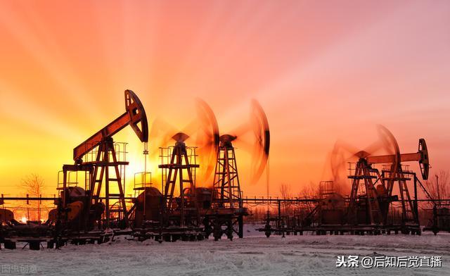 天然气股票有哪些,天然气概念利好哪些股票?天然气利好股全部名单
