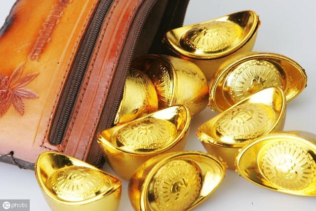 投资 黄金,黄金投资,需要投多长时间、投多少钱才能跑赢通胀?