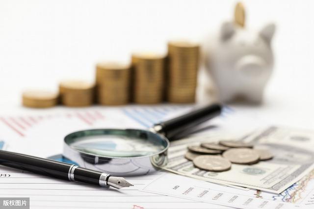初学者如何投资基金,基金小白如何挑选基金?