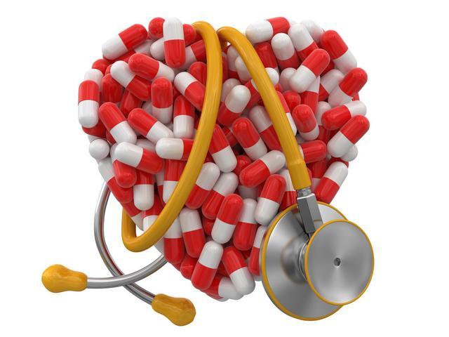 胃药有哪些,胃酸、胃胀、烧心等症状吃什么胃药?最全的胃病患者用药指南