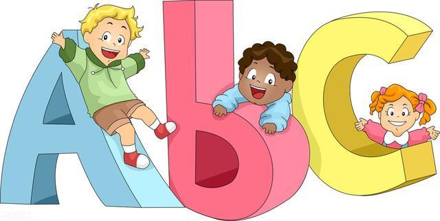 人教版小学PEP英语五年级下册知识点归纳