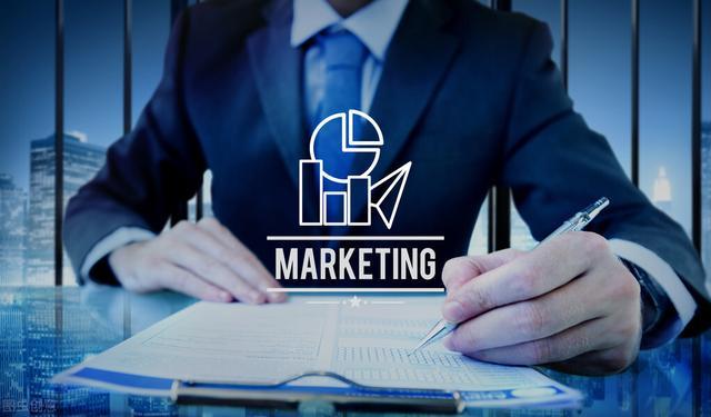 营销活动策划,想让营销活动开展的更完美?来看看老策划的经验分享
