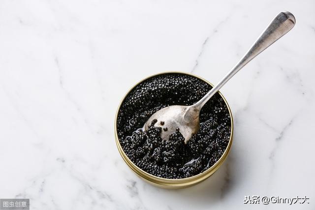 法餐的吃法,扫盲篇:西餐怎么吃?作为欧洲最会吃的法国人,法餐的秘密