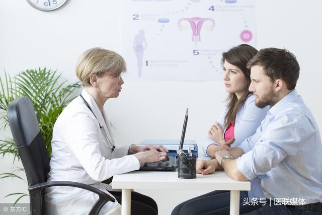 试管婴儿移植后,再次提醒:做试管婴儿移植后得注意这5点,切勿大意了
