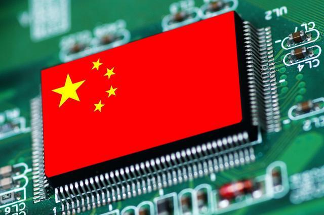 芯片龙头股有哪些股票,半导体CIS芯片龙头股,国内第一全球前三,业绩营收稳定增长