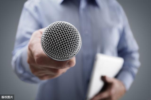 唱歌技巧,超实用的歌唱技巧,一学就会