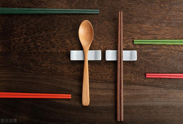 重庆营销策划,重庆小面馆如何利用价值营销卖会员锁定600名顾客?