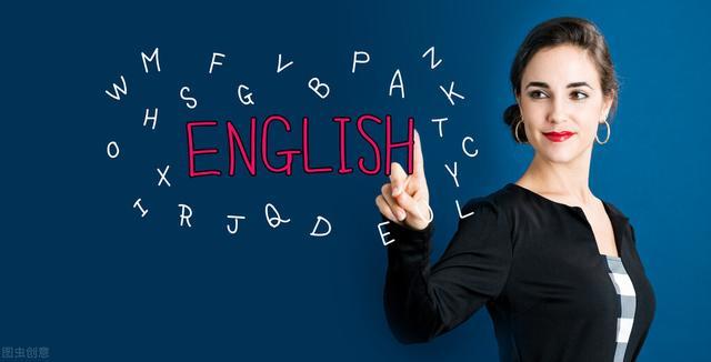 小学一年级英语,一年级英语的重点、难点和易错点