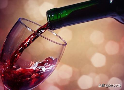 描写酒的句子,人生如酒,酒再美莫贪杯,酒再好莫迷醉