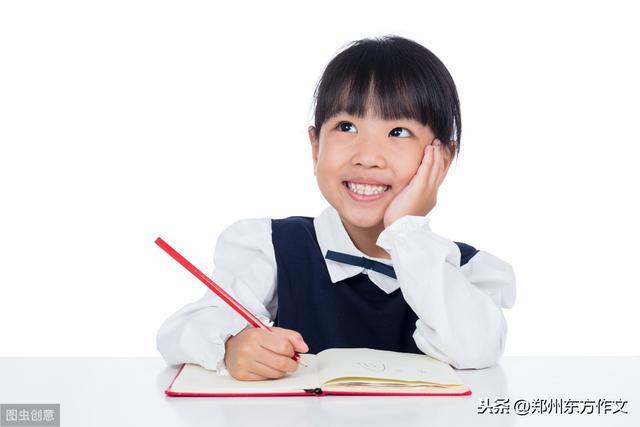 成语填空,趣味成语填空题,太烧脑了!测测你家孩子能答对多少?