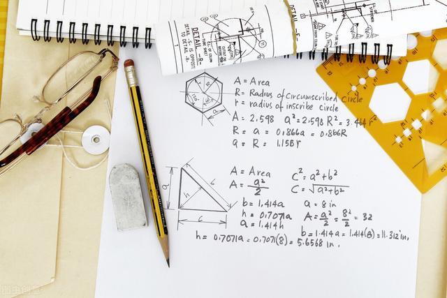 高中数学求最值的方法全汇总!2021高考生一定要看