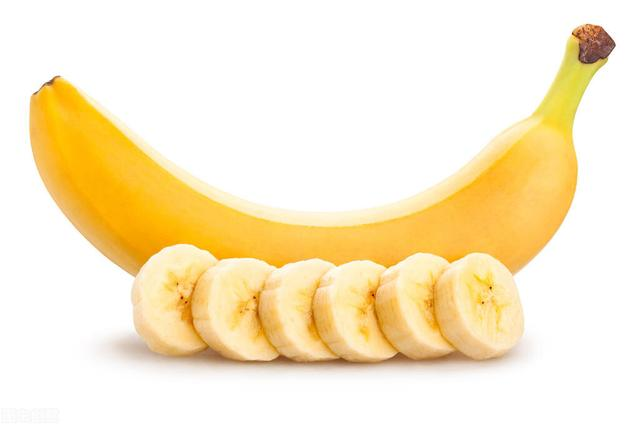 香蕉的品种,香蕉的种类也有不同?三分钟带你了解三种不同的香蕉