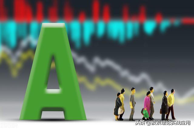 外围股市主要表现不太好会危害中国股票市场