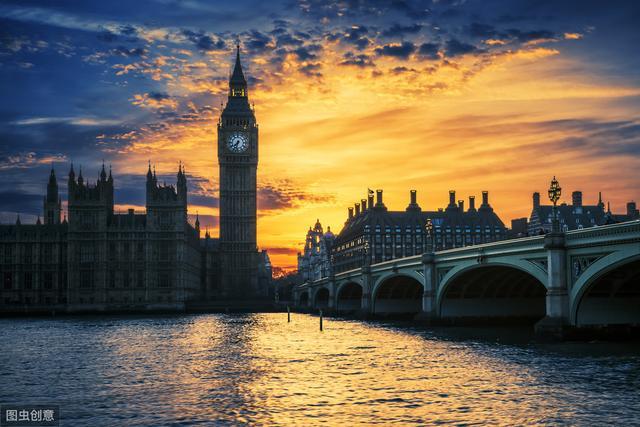 雅思学院,整理汇总|雅思6.0-6.5就能申请的英国大学