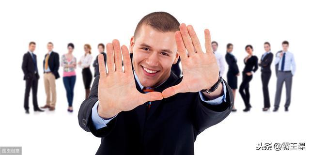 感谢领导的话语朴实点,被领导提拔后,不要傻傻只知道送礼,而要学会用3种方法表达感谢