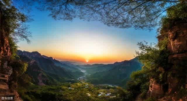 曹操的诗,曹操最著名的三首诗文,说透了为人处世之道