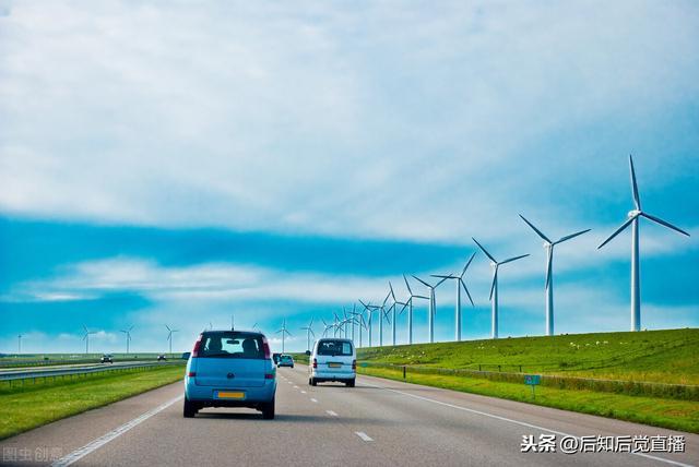 新能源股票有哪些,新能源汽车上市公司有哪些 相关股票今日行情如何