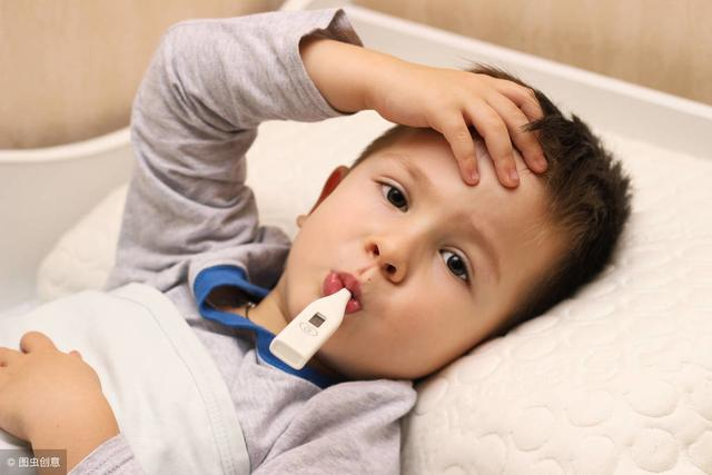 婴儿退烧药,退烧药到底怎么吃?哪种退烧药对孩子更安全?(附用药剂量表)