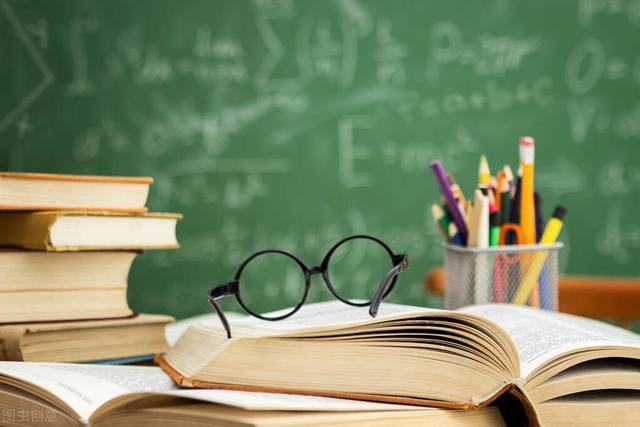 阅读技巧,掌握5个阅读技巧,从此写作不再犯难,让书评文信手拈来
