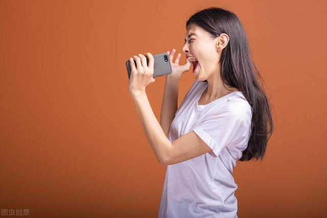 唱歌技巧,零基础的人如何才能唱好歌,这篇文章让你快速学会唱歌技巧