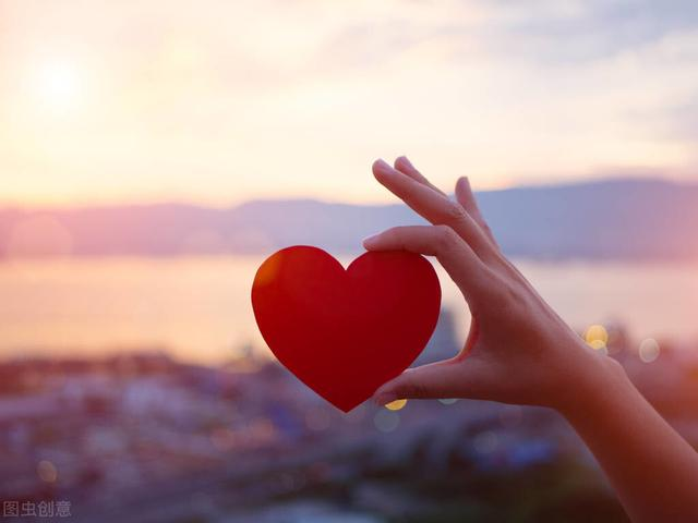 情人节日记,寒假教育工作日记,去年的情人节没有浪漫但有爱,我用行动记下来