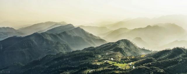 故乡的句子,家乡,是我生长的地方