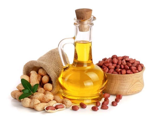 亚麻酸的吃法,「科普小知识」亚麻籽油该怎么吃?教您4个方法