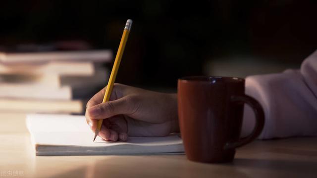 """家长的话怎么写,""""家长的话""""怎么写?分享三点建议,聪明的家长常常这样写"""