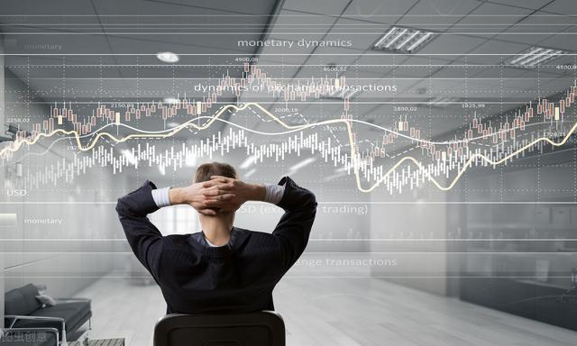 营销培训课程,如何搭建销售培训体系?课程质量才是关键
