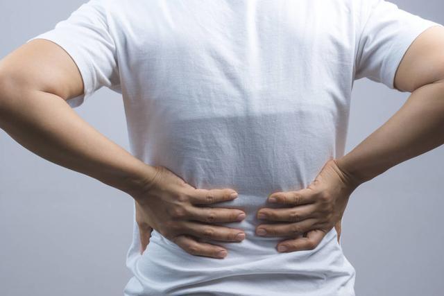 肾阳虚的症状有哪些,肾阳虚的人,会出现4种表现,若一个也没有,说明肾还不错