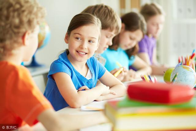 小学五年级英语上册期中测试卷
