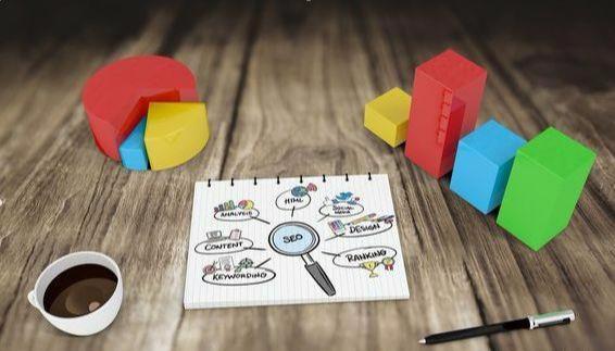 网络营销策略有哪些,5种网络营销策略,让你轻松获取客户