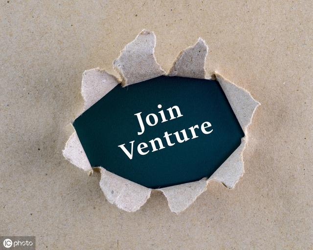 投资创业加盟,何为加盟创业?如何在加盟的大浪潮中站稳脚跟?