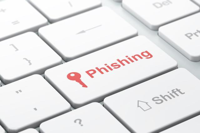 网页游戏修改,用python演示DNS欺骗网络钓鱼及应对办法