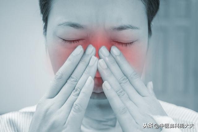 鼻窦炎有哪些症状,鼻窦炎有哪些症状,鼻窦炎可以根治只要方法正确