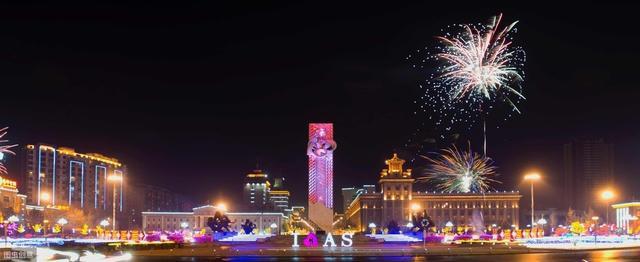鞍山景点,中国鞍山市行政区划情况