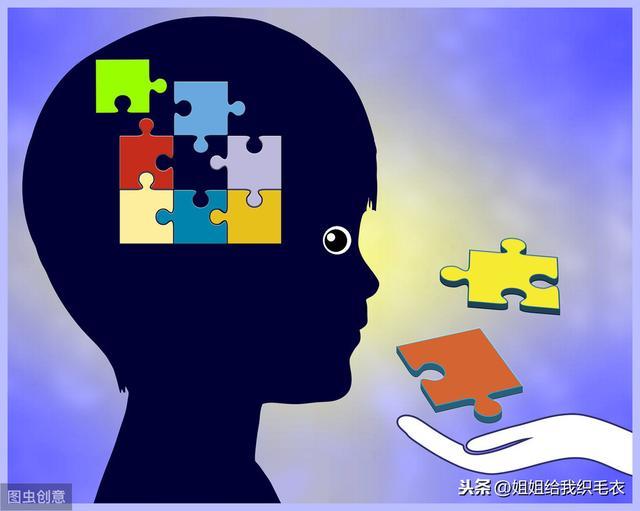 教育学和心理学考试,详细比较心理学与教育学考研哪个容易