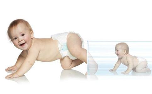 泰国试管婴儿价格,泰国试管婴儿痛苦吗 常见试管婴儿问题解答