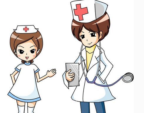 护理的知识,护士工作中最受用的10条临床常用知识