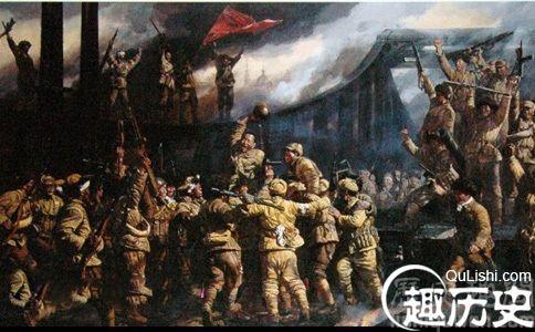 平津战役简介,平津战役带来了什么影响 过程是怎样的