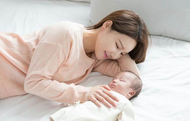 月子的吃法,宝妈产后月子怎么坐?饮食调养红绿灯,不仅养生,还减肥