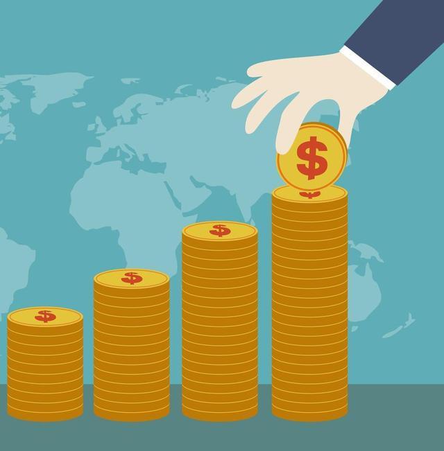 投资理财基础知识,基金市场越来越火爆,但是这些基金投资的常识你知道吗