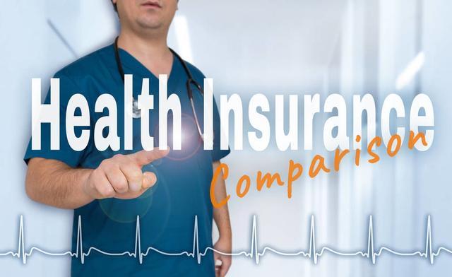 医院营销方案,5个关键词,看懂2021医院网络营销趋势